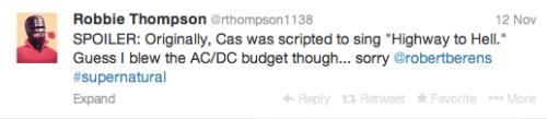 ThompsonTwitter_gah